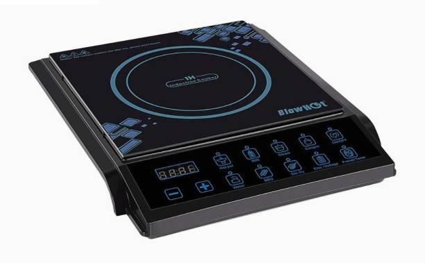 Blowhot A10 Induction Cooktop