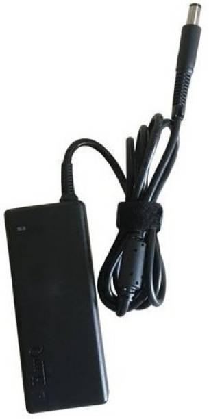 HANQ HPMOTIP711 65 W Adapter