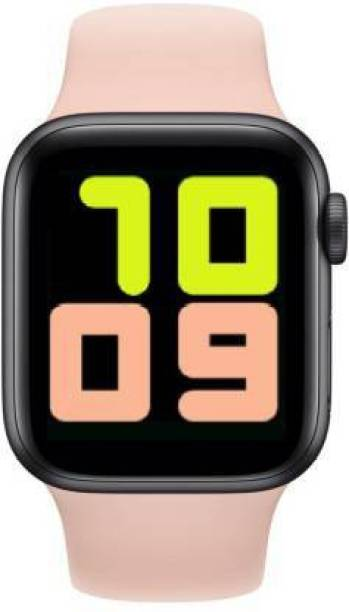 MLN T500 Series 6 Bluetooth Calling Function Smartwatch