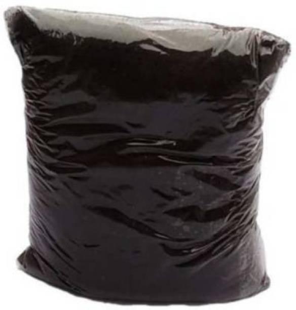 KALYAN ORGANO 2000 gm Vermicompost Organic Soil Manure Manure, Fertilizer