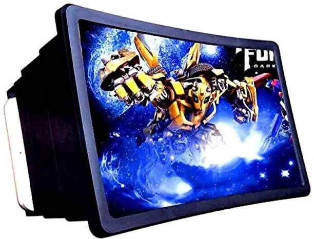 Celltune F2 mobile 3d portable video screen for watching video Video Glasses