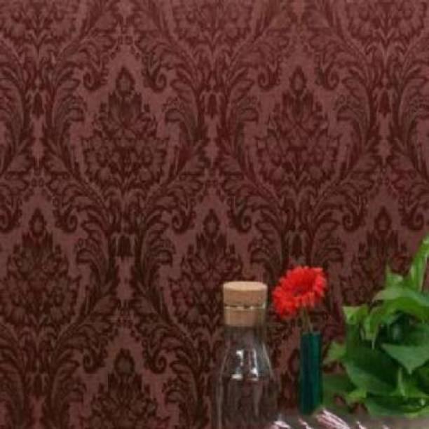 KAAF Abstract Wallpaper