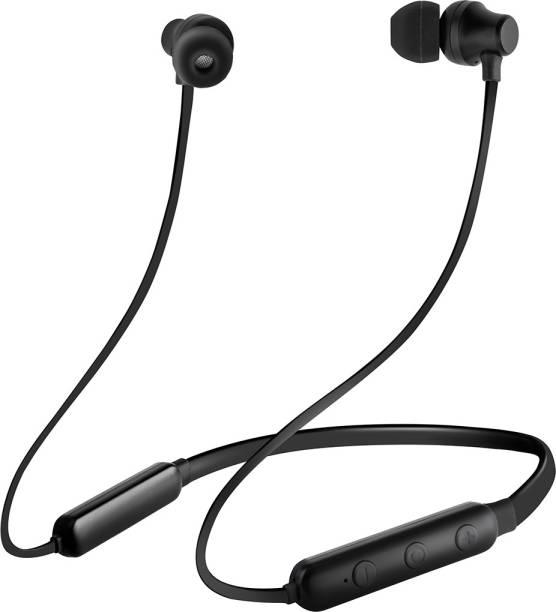 PTron InTunes Lite Bluetooth Headset