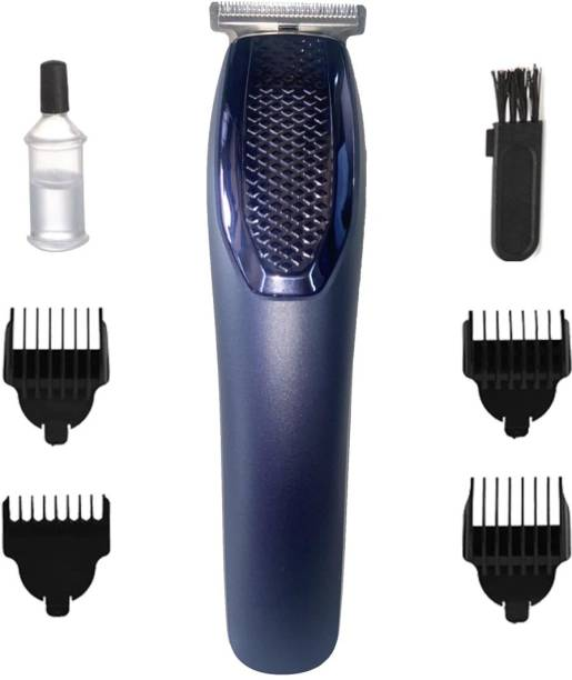 Perfect Nova (Device Of Man) PN-1210  Runtime: 60 min Trimmer for Men