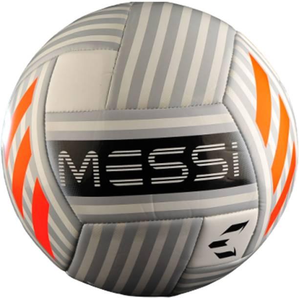 ADIDAS Messi Glider Football - Size: 5