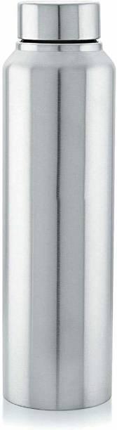 Brittneymart Gym Series 1000 ml Water Bottle