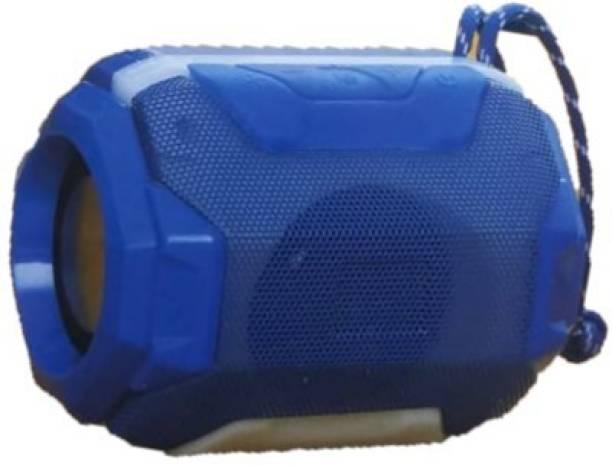 Soroo Portable Speaker 5 W Bluetooth Speaker