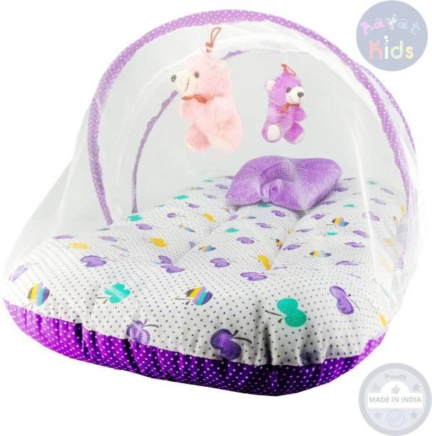 Aayat Kids Cotton Bedding Set