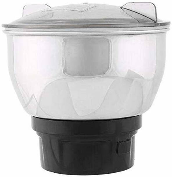 Butterfly MGA-5CJ Mixer Juicer Jar