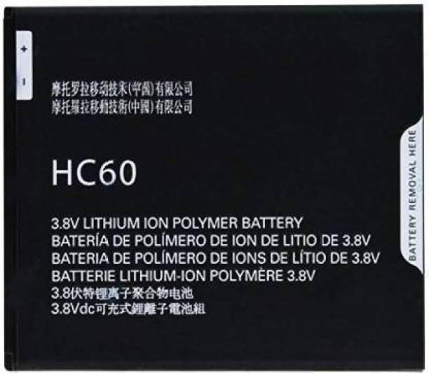 SR LONGLIFE Mobile Battery For  Motorola C Plus C+