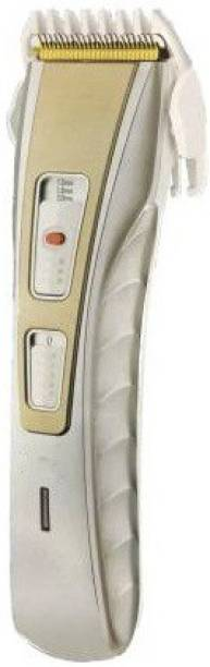 Perfect Nova (Device Of Man) PN-207  Runtime: 45 min Trimmer for Men