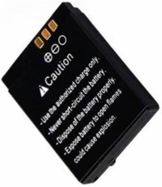 Toughway QUALITY 380mAh LQ-S1 Rechargeable for Smart Watch LB03   Battery