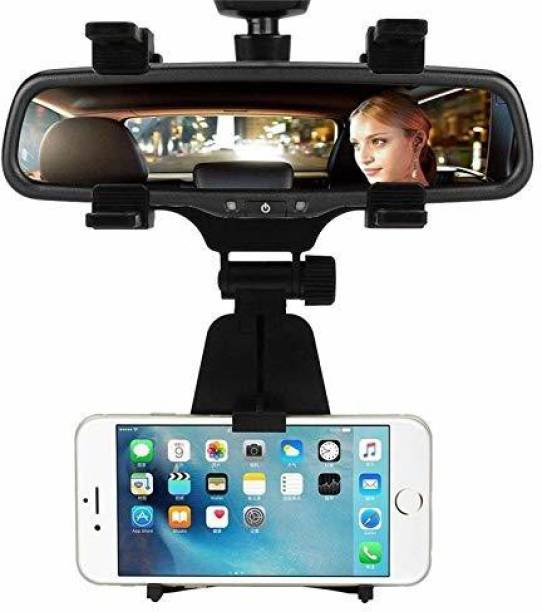 PaxMore Car Mobile Holder for Windshield