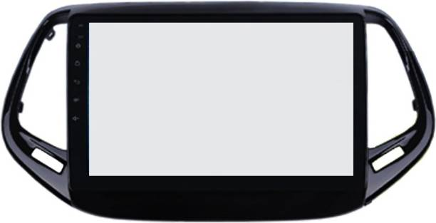 Circuiti CIR-JCOM-216NOVC-01 Car Stereo