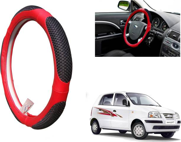 WolkomHome Steering Cover For Universal For Car Universal For Car