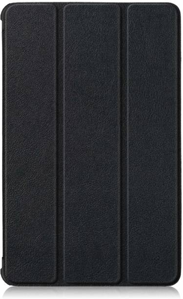 AGEIS Flip Cover for Samsung Galaxy Tab A 8 inch