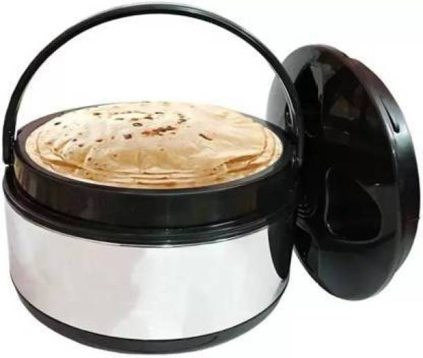 Appcloud Thermoware Casserole
