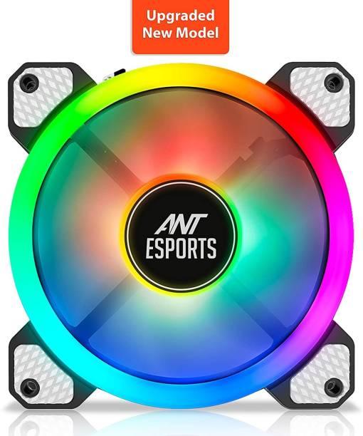 Ant Esports ANTS V2 Cooler