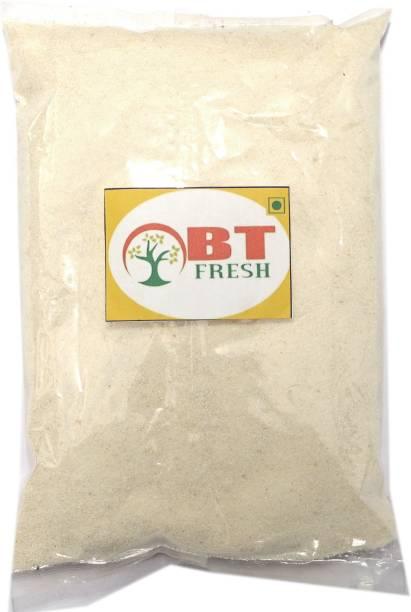 BT Fresh Premium Quality suji 2KG