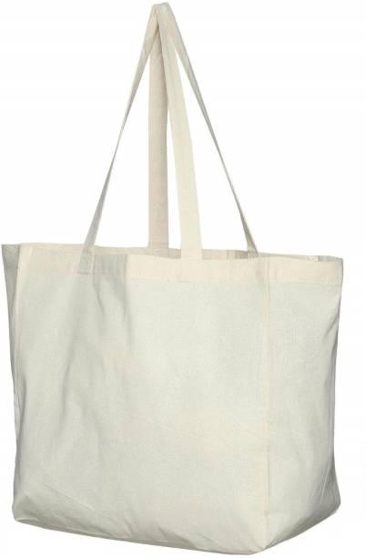 NavRup Handworks Eco- Friendly Vegetable Bag, Grocery Bag Grocery Bag