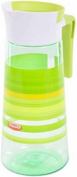 NAYASA 1.5 L Water tazio jug 1.5 Ltr Jug