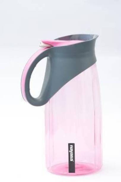 NAYASA 1.65 L Water Jug