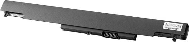 HP HS04 NOTEBOOK BATTERY ALL M2Q95AA#AC3 4 Cell Laptop Battery