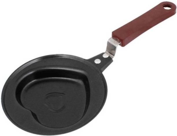 Trendegic Fry Pan 14 cm diameter 0.2 L capacity