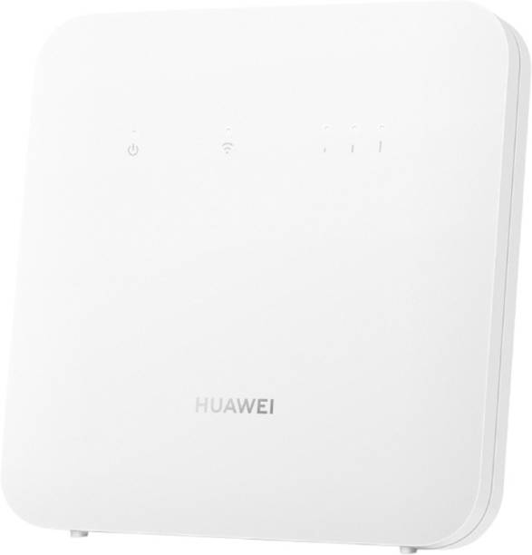 Huawei B312-926 300 Mbps Router