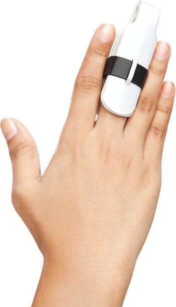 Microsidd Finger Splint Finger Support