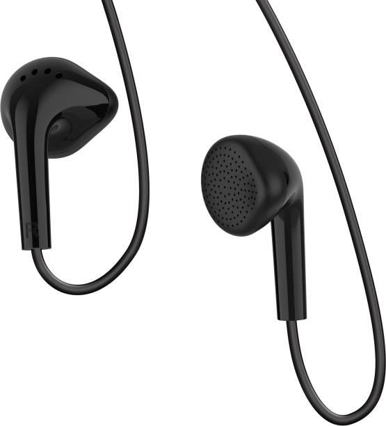 Ubon UB-785 Champ Earphone Wired Headset
