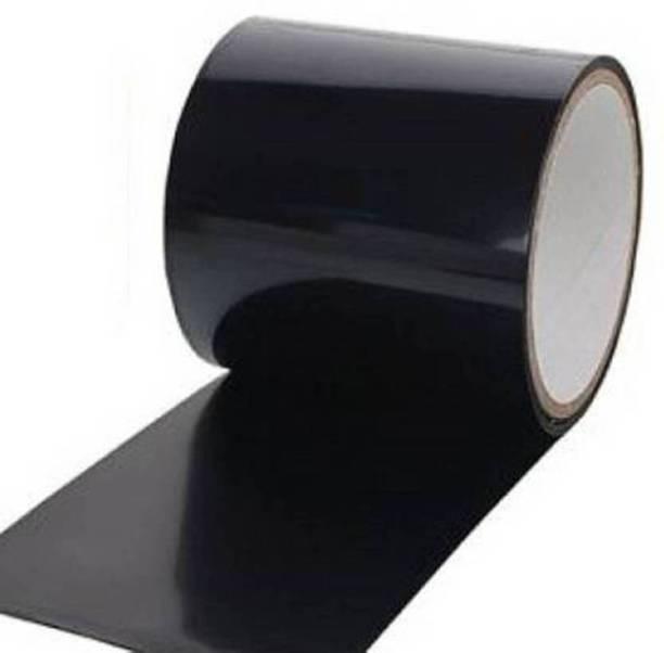 BellAella Tape Sealant Tape - Super Strong, Waterproof Adhesive Adhesive