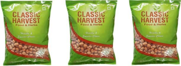 Classic Harvest Peanut (Whole)