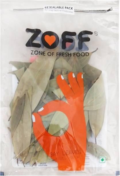 zoff Bay Leaves