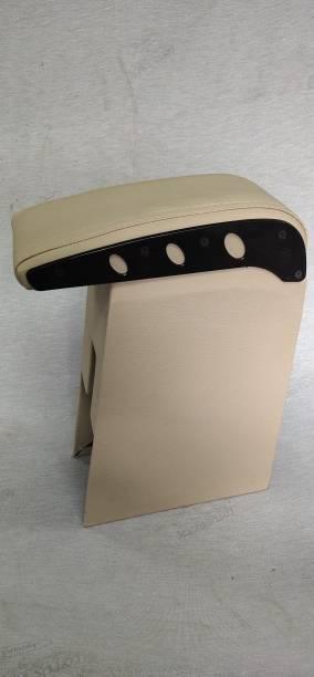 JB Auto Creation Snny / scl Car Armrest
