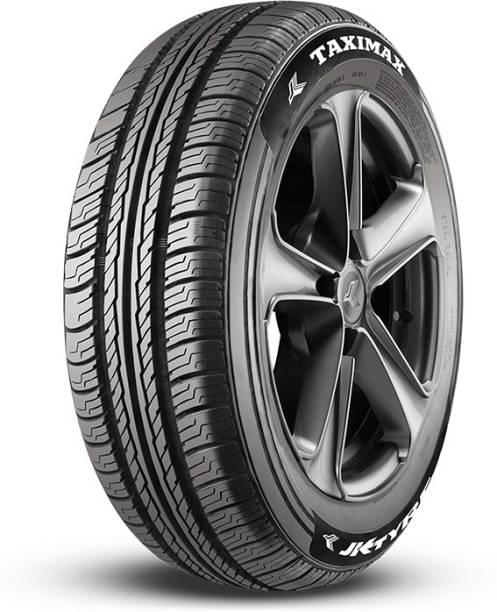 JK TYRE Taximax 4 Wheeler Tyre