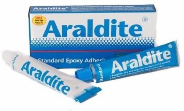 Araldite STANDARD Adhesive