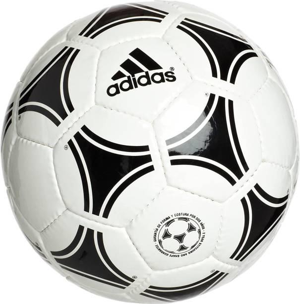 ADIDAS Tango Top Training Replica Football - Size: 5
