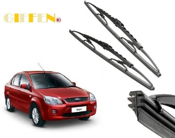 GIFFEN Windshield Wiper For Ford Ikon