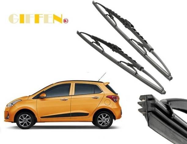 GIFFEN Windshield Wiper For Hyundai Grand i10