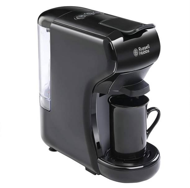 Russell Hobbs 190713B 8 Cups Coffee Maker