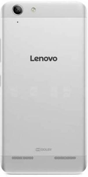 RODIAN Lenovo Vibe K5 Plus Back Panel