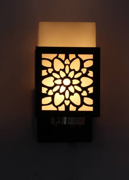 HGI Uplight Wall Lamp