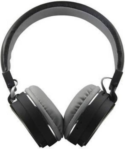 kk2 Best Quality Headphones with High Bass Bluetooth Headset