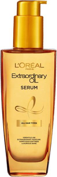L'Oréal Paris Extraordinary Oil Serum, 100 ml