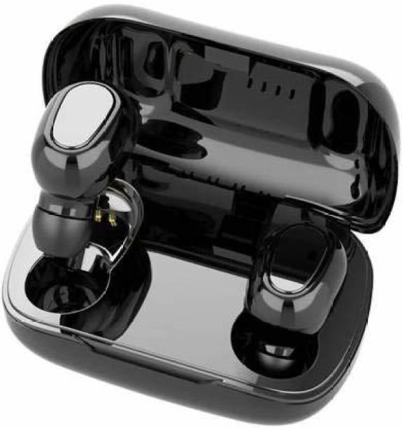 DAYNEO true wireless stereo 1 Bluetooth Headset