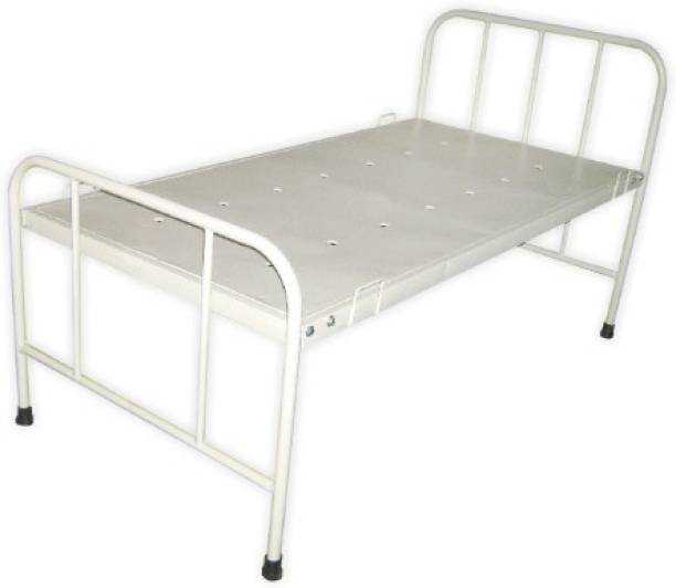 pmps Iron Manual Hospital Bed