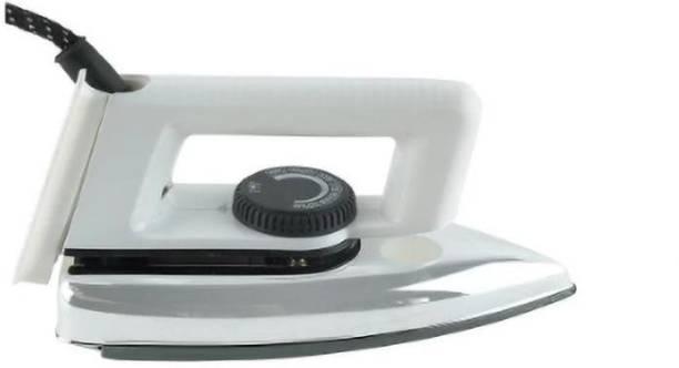 Fabiano EL-01 750 W Dry Iron