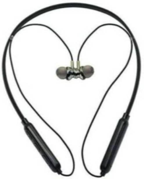 ROAR CQP_414D_ Bluetooth Headset for all Smart phones Bluetooth Headset