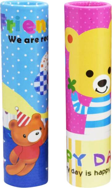 Parteet Birthday Party Return Gifts - Pack of 2Pc